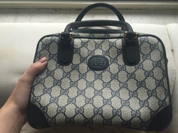 Whole Bag